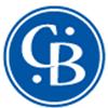 Cortes Builders, Inc.