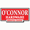 O'Connor True Value Hardware