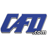 Connecticut Appliance & Fireplace Distributors (CAFD)