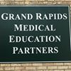 Grand Rapids Medical Education Partners