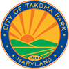 City of Takoma Park, MD - Municipal Government