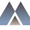 Property Preservation Servicing, LLC