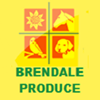 Brendale Produce