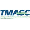 TMACC