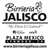 Birrieria Jalisco, Lynwood, CA