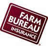 Southern Farm Bureau Life Insurance