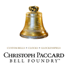 Christoph Paccard Bell Foundry