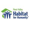 Pemi-Valley Habitat for Humanity