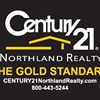 CENTURY 21 Northland Realty   Serving All Your Real Estate Needs