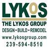 The Lykos Group, Inc.