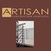 Artisan Construction Associates Inc