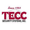 TECC Security Systems, INC