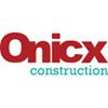 Onicx