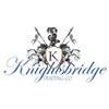 Knightsbridge Trading Company