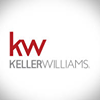 Keller Williams Myrtle Beach