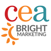 CEA Marketing