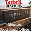 Tarbell Realtors-Menifee