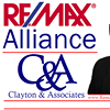 Clayton & Associates Real Estate