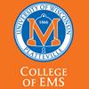 UW-Platteville: College of Engineering, Mathematics and Science