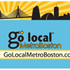 Go Local MetroBoston