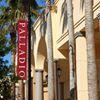 Go Palladio