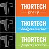 Thortech Ltd