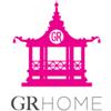 Graciela Rutkowski Interiors/GR Home