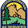 Davis-Monthan Outdoor Recreation