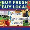 PEC Buy Fresh Buy Local