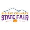 Gallatin County Fairgrounds