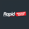 Rapid Discount Outlet