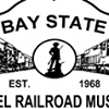 Bay State Model Railroad Museum