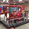 Kazal Fire Protection, Inc.