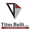 Titus Built, LLC