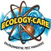 Ecology Care Pest Control Managers