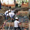 CONDE Construction