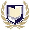 Allied Business Schools