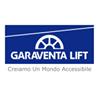 Garaventa Lift Italia