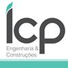 LCP Engenharia & Construções