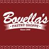 Bovella's Pastry Shoppe
