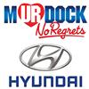 Murdock Hyundai of Murray
