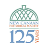 New Canaan Historical Society