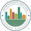 Downtown Boston Residents' Association