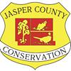Jasper County Conservation