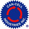 Can-Cell Industries Inc