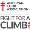 Fight for Air Climb: Race Up Boston Place