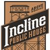 Incline Public House