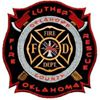 Luther Fire Department