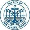 City of New Albany Government