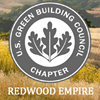 US Green Building Council - Redwood Empire Chapter